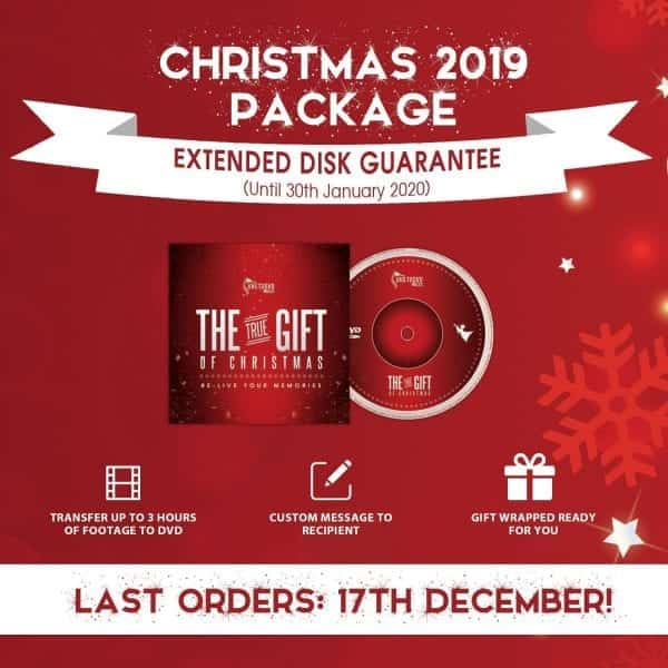 CHRISTMAS PACKAGE copy 1